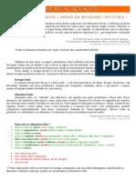ALIMENTAÇÃO SUTIL _4d_