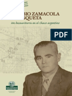 Eusebio Zamacola