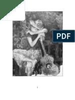 Pengantar Untuk Buku Fiksi-Fiksi Benang Merah (Dalam 4 Genre) Karya Ruhlelana, Oleh Nosa Normanda