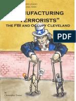 Manufacturing Terrorists