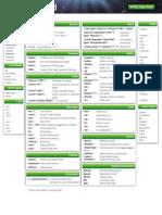 HTML Help Sheet 02
