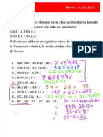2013-10-08 clase