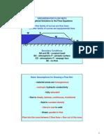 Flow Nets PDF