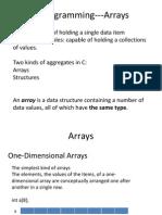 Array Func
