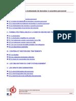 fiche_21-_creation_et_gestion_de_fichiers_22596.pdf