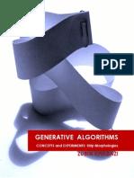 Generative+Algorithms CaE Strip+Morphologies