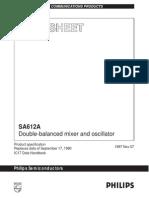 SA612A.pdf