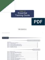 Guide10.pdf
