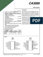 ca3089.pdf