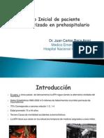 manejopolitraumatismoaph2010-100911165626-phpapp02