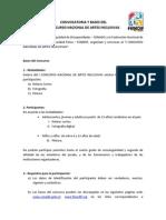convocatoriabasesconcurso nacionalartesinclusivas-1