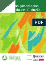 guiaduelo