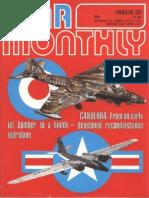 (1976) War Monthly, Issue No.37