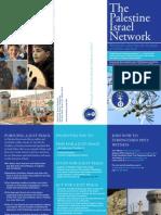 PIN Brochure 10.8.13