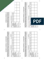 asistenciaEditable.pdf