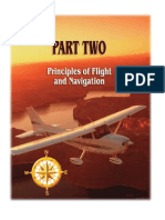 Chap07 Basic Aeronautics and Aerodynamics