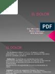 EL DOLOR 2