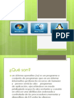 Expo Informatica.