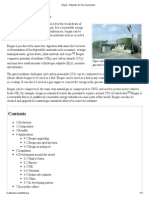 Biogas - Wikipedia, the free encyclopedia.pdf