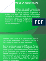 TITULARIDAD DE LA ACCIÓN PENAL-ANITA.pptx