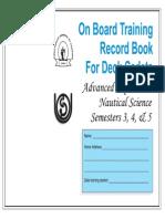 Record Book.pdf