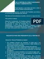 Elección y Nombramientos-Anita.pptx