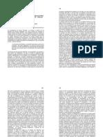 Reseña del libro Los orígenes del populismo en el Perú de Osmar Gonzales por Maria Isabel Aguirre Illapa Nº 1, 2007