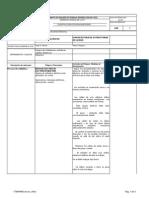 4.13 .3 Proceso de Soldadura Civil