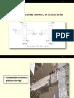 Predimensionamiento y Estructuracion Part 02