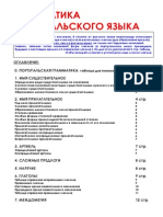 Gramatica Portuguesa 12paginas