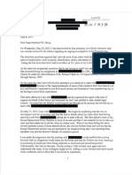 Vladovic Redacted Complaint I