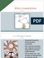 Conectores_ppt