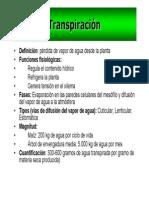 Transp 2