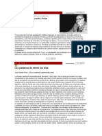 Dossier EAA