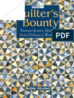 Quilters Bounty