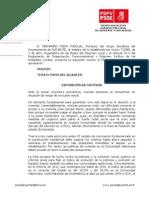 25-06-2012-Mocion Pago Del Alquiler