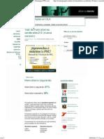 Test de hemisferios cerebrales 2.0 (nueva versión) _ Estrategias PNL