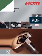 111663 LT3722 MRO Maintenance Solutions