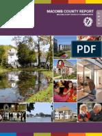 Anual Report 2007