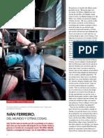 ivanferreiro.pdf