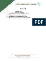 Manual Guia Cap 1