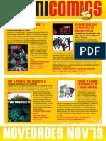 Panini Noviembre 2013.pdf