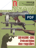 (1976) War Monthly, Issue No.34