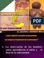 2.-SEGUNDA CLASE Medicina Primitiva-1
