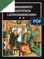 positivista_2