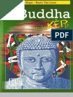 Buddha Maskepp Hungarian Edition