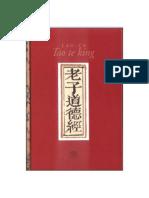 Lao-ce-Tao-Te-King
