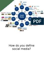 Week 3 Social Media (RK).pptx