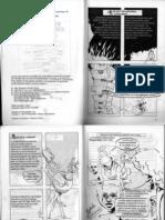 Estudios Culturales Para Todos Pp. 3-51