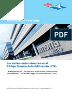 ES_SolucionesStyrofoam_DOW_completo.pdf